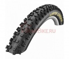 Покрышка бескамерная 27.5x2.35 Schwalbe Hans Dampf Performance Addix Folding