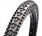 Покрышка 26x2.50 Maxxis High Roller TPI 60DW сталь 60a MaxxPro Single