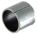 Башинги заднего амортизатора Cane Creek Norglide Bushing for 14.7mm bores-sized