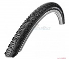 Покрышка 20x1.75 Schwalbe CX COMP K-Guard , Active, B/B-SK+RT HS369 SBC 50EPI