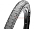 Покрышка 700x42c Maxxis Roamer 62a/60a Wire TPI60