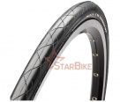 Покрышка 700x23c Maxxis Columbiere TPI 120 57a/62a кевлар
