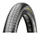 Покрышка 20x1-3/8 Maxxis DTH TPI 120 кевлар Silkworm