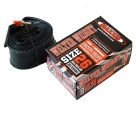 Камера 26x1.50/1.75 Maxxis Welter Weight 0.8 мм вело нип. 48 мм RVC