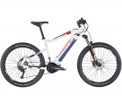 Велосипед Haibike SDURO HardSeven 5.0 i500Wh 11sp NX, size M