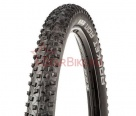 Покрышка 29x2.10 Schwalbe Rocket Ron Kevlar Evolution Pacestar