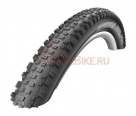 Покрышка 29x2.25 Schwalbe Racing Ralph Dual\Perform