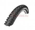 Покрышка 26x2.25 Schwalbe TOUGH TOM K-Guard HS411 B/B-SK SBC