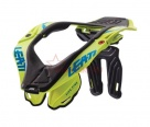 Защита шеи Leatt GPX 5.5 Brace Lime L/XL