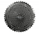 Кассета E Thirteen TRS Plus Cassette 9-46t 11-speed Black