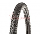 Покрышка бескамерная 26x2.25 Schwalbe RACING RALPH Performance, Folding, Addix