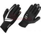 Велоперчатки зимние GripGrab Neoprene glove Gloves, L, Black