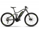 Велосипед Haibike SDURO FullSeven 4.0 500Wh 20sp Deore, size L
