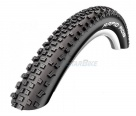 Покрышка 29x2.25 Schwalbe Rapid Rob K-Guard\SBC
