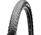 Покрышка 29x2.00 Maxxis Maxxlite 29 Kevlar 62A/60A TPI170