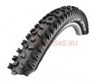 Покрышка 26x2.35 Schwalbe SPACE K-Guard Active B/B HS326 SBC 50EPI