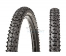 Покрышка 27.5x2.60 Schwalbe SMART SAM Performance B/B-SK HS476 DC 67EPI