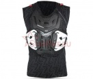 Защита (жилет) Leatt Body Vest 4.5 Black S/M (160-172)