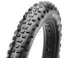 Покрышка 27.5x3.80 Maxxis Minion FBR TPI 60 кевлар