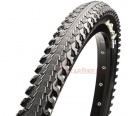 Покрышка 700x42C Maxxis Wormdrive CX TPI 60 сталь 70a