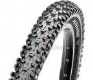 Покрышка 26x2.10 Maxxis Ignitor TPI 60 сталь 70a Single