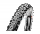 Покрышка 27.5x2.40 Maxxis Griffin DH TPI 60DW сталь ST Single