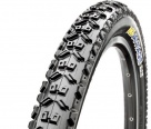 Покрышка 26x2.10 Maxxis Advantage 70a Wire TPI60