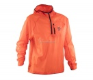 Велокуртка Race Face Nano Jacket Orange M