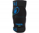 Наколенники O'Neal DIRT Knee Guard blue S