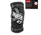 Защита Колена O'Neal Dirt Knee Guard Gray L