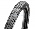 Покрышка бескамерная 26x2.20 Maxxis Ardent Race 3C Maxx Speed EXO TR TPI120 Folding