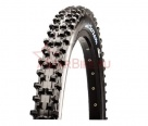 Покрышка 26x2.50 Maxxis Wet Scream TPI 60DW сталь 42a ST Single