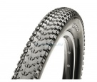Покрышка 26x2.20 Maxxis Ikon TPI 60 сталь 60a/70a Dual
