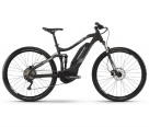 Велосипед Haibike SDURO FullSeven 3.0 500Wh 10sp Deore, size L