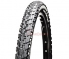 Покрышка 26x2.10 Maxxis Monorail TPI 60 кевлар Single Black