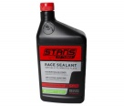 Герметик Stan's NoTubes RACE 32oz (946 мл)