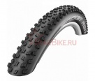 Покрышка бескамерная 29x2.25 Schwalbe ROCKET RON Performance, Folding, Addix
