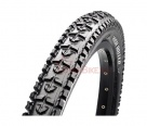 Покрышка 26x2.35 Maxxis High Roller TPI 60 кевлар 60a MaxxPro Single