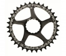 Звезда RaceFace Next SL Direct Mount 32T 10/11spd Black