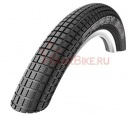 Покрышка 20x2.10 Schwalbe CRAZY BOB Performance B/B HS356 Addix 67EPI