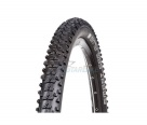 Покрышка 26x2.25 Schwalbe SMART SAM PLUS GreenGuard, SnakeSkin Performance HS476 Addix 67EPI