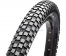 Покрышка 20x1.75 Maxxis Holy Roller TPI 60 сталь 70a Single