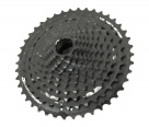 Кассета E Thirteen XCX Plus Cassette 9-42t 11-speed Black
