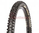Покрышка бескамерная 29x2.35 Schwalbe Magic Mary SnakeSkin, TL-Easy, Folding