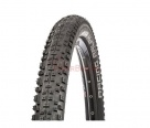 Покрышка бескамерная 29x2.25 Schwalbe RACING RALPH Performance,TL-Ready, Folding HS425 Addix 67EPI