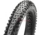 Покрышка 26x4.80 Maxxis Colossus TPI 120 кевлар Dual