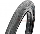 Покрышка 20x1.50 Maxxis Torch TPI 120 кевлар 62a/60a Dual