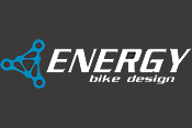 Energy Bike Design
