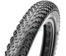 Покрышка 27.5x3.00 Maxxis Chronicle TPI 120 кевлар