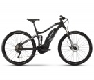 Велосипед Haibike SDURO FullNine 3.0 500Wh 10sp Deore, size M